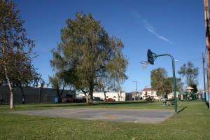Layne Park